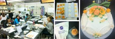 Wilton Cake Decorating Classes Nyc Becoming A U201cmaster U201d At The Wilton Of Cake Decorating And