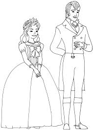 best sofia the first coloring pages king and queen sofia the first