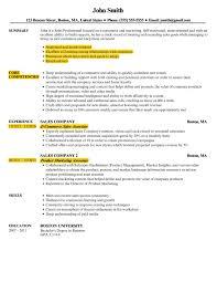 Define Functional Resume How To Make A Resume The Visual Guide Velvet Jobs