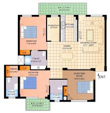 floor plans for kids beautiful gurdwara floor plan photos flooring u0026 area rugs home
