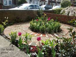 lovely small victorian front garden fresh victorian terrace front