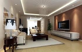 minimalist living room layout design my room designing my modern and minimalist living room with