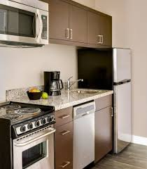 Hotels In San Antonio With Kitchen Book Towneplace Suites By Marriott Aberdeen In Aberdeen Hotels Com