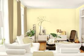 light yellow paint colors yellow wall color living room large size of modern yellow paint