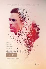 click to view extra large poster image for marjorie prime key
