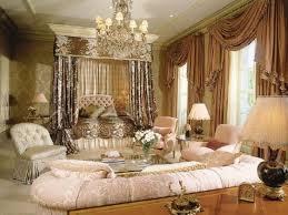 victorian bedroom bedroom inspirational victorian bedroom victorian loft bedroom