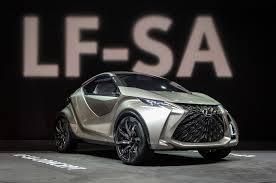 lexus lfa for sale pistonheads our cars won u0027t please everyone u0027 says lexus boss autocar