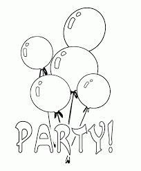 princess tea party coloring pages ideas style ideas