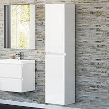 White Bathroom Furniture Uk Bathroom Furniture Vanity Units Toilet Basin Bathroom Furniture