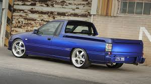 holden v8 stroker ute its355 youtube