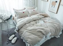popular black brown bedding buy cheap black brown bedding lots