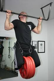 how to do weighted pull ups chin ups the pull up solution