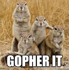 Inspirational Funny Memes - download funny inspirational memes super grove