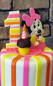 kids cakes kids cake custom cakes for kids a cake