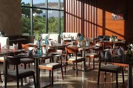 what is multi cuisine restaurant buy around the multi cuisine restaurant in pune india from