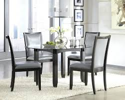 Dining Room Sets For 6 19 Round Dining Room Set For 6 Modern Outdoor Talt 6 Table