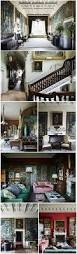 529 best country house interiors images on pinterest english
