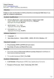 resume format for engineers freshers ece evaluation gparted for windows 31039 best brainfood images on pinterest cv format curriculum and