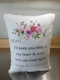 condolence gift ideas sweet meadow designs
