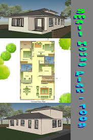 Rectangular House Plans by 1500 Square Foot Rectangular House Plans U2013 House Design Ideas