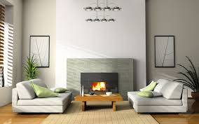 modest fireplace designs ideas photos home design gallery 8035