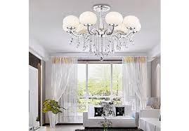ladari sala pranzo ladari da soggiorno moderni trendy moderno led soffitto