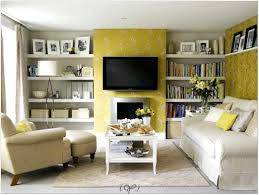 livingroom deco living room living room ideas with fireplace and tv interior