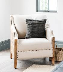 High End Living Room Chairs Living Room Chairs Downeast
