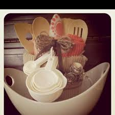 kitchen tea gift ideas 15 best bridal shower gifts images on bridal shower