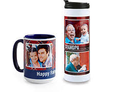 fathers day mug personalized s day gifts gifts for shutterfly