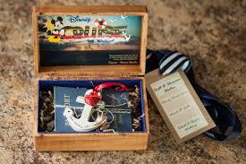 Cruise Wedding Invitations Our Disney Fairytale Wedding Curious Little Kid