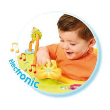 table d activité avec siege rotatif table d activités smoby cotoons youpi baby bleu jeux d éveil