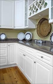 Kitchen Countertop Size - kitchen laminate cabinets butcher block countertop home depot