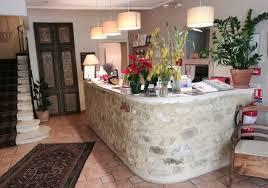 hotel bureau a vendre ile de hôtels à vendre dans toute la cabinet cantais