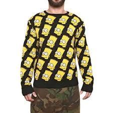 bart sweater bart wool knit sweater polyvore