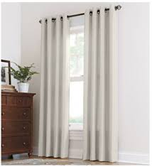 Jcpenney Home Decor Curtains Plain Decoration Jcpenney Clearance Curtains Excellent Idea