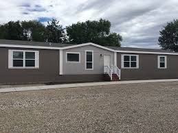 clayton homes of boise id mobile modular u0026 manufactured homes