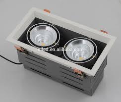 999 best led lights images on ceilings led ceiling