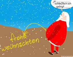 lustige weihnachtsgrüße weihnachtskarten frohe weihnachten