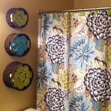 Bathroom Towel Storage Baskets by Diy Bathroom Towel Storage Write Teens