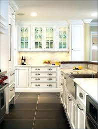 Bertch Kitchen Cabinets Review Bertch Kitchen Cabinet Reviews Istanbulklimaservisleri Club