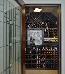 Home Wine Cellar Design Ideas  Ideas About Wine Cellars On - Home wine cellar design ideas