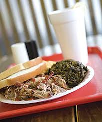 joint cuisine barbecue joint charleston barbecue restaurants