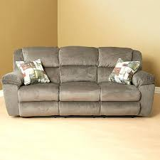 Catnapper Recliner Sofa Furniture Power Reclining Sofa Catnapper Voyager Prices Ranger