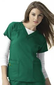 mobb scrubs uniforms 36 inseam cheap scrubs