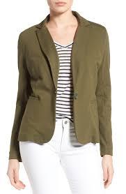 sale women u0027s olivia moon clothing nordstrom