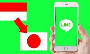 download theme changer line spongebob 364 tema line official gratis di android dan ios bagian 2 inwepo