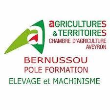 chambre d agriculture de l aveyron bernussou formation bernussou ca12