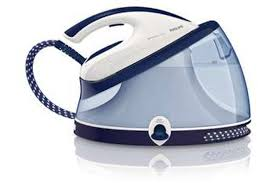 Spa Gonflable Gifi by Notice Philips Perfectcare Aqua Le Mans 3833 Mobilecalculator Us
