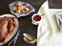 make ahead thanksgiving tips williams sonoma taste